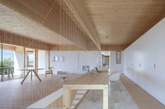 Gallery of House in Formentera Island / Marià Castelló Martínez - 44