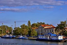 "Search Results for ""blac sea"" – Romania Dacia Danube Delta, Black Sea, Channel, Mansions, Country, House Styles, Places, Mansion Houses, Manor Houses"