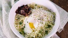 Viet Hapa Pho Recipe | Soups and Stoups | Pinterest | Pho Recipe, Pho ...