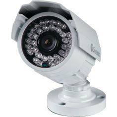 http://kapoornet.com/swann-swpro-642cam-us-pro-642-multi-purpose-daynight-security-camera-p-7873.html?zenid=9146e764b8ff3831c66a988bc25b8fa8