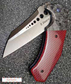 Survival camping tips Gerber Folding Knife, Gerber Pocket Knives, Cool Knives, Knives And Tools, Knives And Swords, Best Pocket Knife, Edc Knife, Cold Steel, Tactical Knives