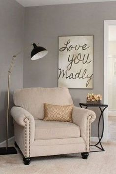 25 Inspirational Photos To Help Newlyweds Decorate Their Bedroom!
