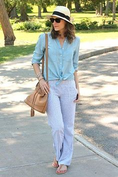 31 Perfect July Outfits