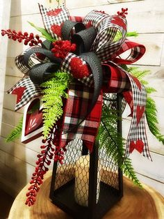 Your place to buy and sell all things handmade Christmas Holidays, Christmas Wreaths, Christmas Crafts, Xmas, Extra Holidays, Christmas Ideas, Valentine Decorations, Christmas Decorations, Holiday Decor