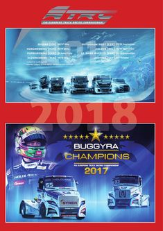 Social Networks, Social Media, Media Campaign, Online Advertising, Sale Promotion, Bugatti, Circuit, Competition, Racing