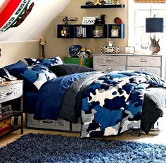 Under bed storage.... would be great under the futon in the game room