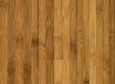 """3/8"""" x 3-15/16"""" Horizontal Carbonized Bamboo. Real Bamboo flooring ON SALE through 4/30/14 @ Lumber Liquidators $1.59/sq ft (I believe this is online only)"""