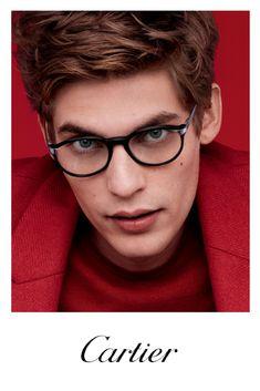 12 Best Cartier Glasses images   Glasses, Cartier sunglasses, Eye ... cfa523a8b7