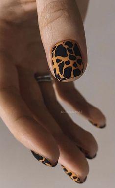Tattoo Designs, Nail Designs, Nail Photos, Shellac, Nail Arts, Manicure And Pedicure, Nail Inspo, Nails Inspiration, How To Do Nails