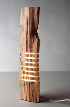 Iščete svetila za dom? Tu najdete nekaj izbranih kosov, kot so viseča luč, stenska luč, namizna svetilka in stropna luč. Zanimivo oblikovanje in kvalitetna izdelava! http://www.ducat.si/dom-vrt/luci-svetila.html #ducat #outlet