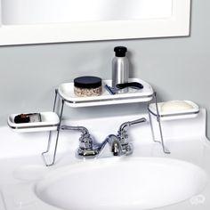 http://www.trending.nl/artikel/lifestyle/slim-design-voor-kleine-appartementen
