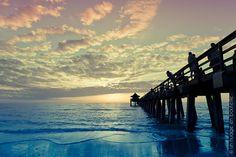 Someday I will live in #Cali #dream #imagination