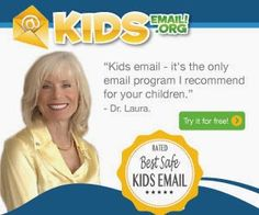 What is Kids Email? Read this awesome review about it!