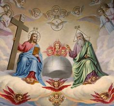 Catholic Pictures, Jesus Pictures, Pictures To Draw, Jesus Christ Images, Jesus Faith, Mary And Jesus, Jesus Is Lord, Husky Drawing, Religion