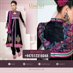 Be a part of #today's #UJALAH #Fashion - A Best #Womens #clothing #shop online. .  #Order now: https://www.ujalah.com/  #ujalah #onlineshoppinglondon #onlineshoppingfromPakistan #onlineshoppingPakistan #PakistaniBrands #OriginalpakistaniBrands #Zaramaninuk #shopukbrand #indianbrandproducts #buyindianproducts #buyladiesapparels #Indianbrand #buyclothes #originalzarameninUK