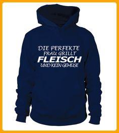 LimitiertDieperfekteFrau12Februar - Geburtstag shirts (*Partner-Link)