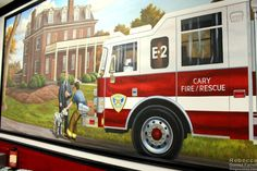 420d3c66a3b33fbc426996cafeeba01b--firehouse-subs-public-art Firehouse Subs Interior Design on firehouse subs massachusetts, firehouse subs doors, firehouse subs restaurants, firehouse subs vehicle wrap, firehouse subs catering, firehouse subs engineer, firehouse subs bathroom, firehouse subs construction, firehouse subs wallpaper, firehouse subs marketing, firehouse subs painting, firehouse subs history, firehouse subs signage, firehouse subs advertising, firehouse subs clothing,