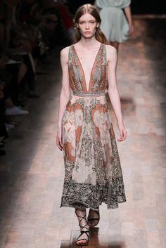 Valentino Lente/Zomer 2015 (65)  - Shows - Fashion