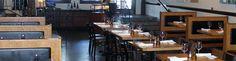 Villagio Italian Kitchen   Best Restaurant in Atlanta
