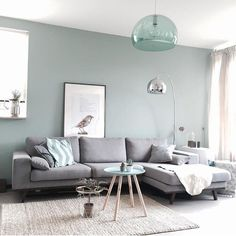 Minimalist living room is categorically important for your home. Because in the living room all the actions will starts in your beautiful home. findthe elegance and crisp straight Ultra Minimalist Living Room. explore more upon our site. Living Room Green, Living Room Interior, Home Living Room, Living Room Designs, Apartment Living, Grey Carpet Living Room, Living Area, Living Room Decor Natural Colours, Grey Living Room Ideas Colour Palettes