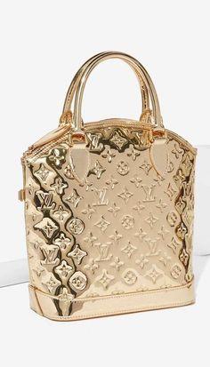 66 meilleures images du tableau Bags Louis Vuitton   Beige tote bags ... 30d581213b0