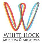 White Rock Museum puts on great historical walking tours!