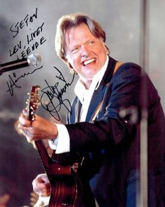 Sven-Erik Magnusson was a Swedish musician (Sven-Ingvars). He died from PROSTATE CANCER on March 22 2017 at the age of 74. Prostate Cancer, March, Hollywood, Age, Music, Fictional Characters, Musica, Musik, Muziek