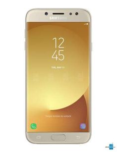 Samsung A9 Pro Price . Elegant Samsung A9 Pro Price . Samsung Galaxy J7 2017 Phone Series Samsung Galaxy