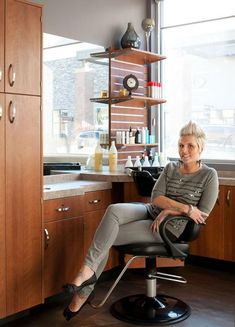 6 Tips for Stylists Ready to Move to Their Own Salon Studio Career