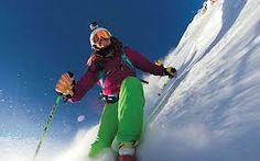 gopro mount ski - Google Search