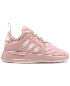 Adidas neonato amo, & bambino scarpe adidas noi, amo, neonato amo, amo queste 833ce2