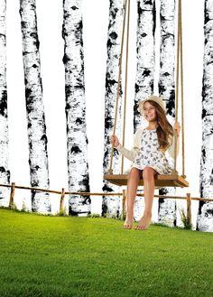 Lastre in #Kerlite come una tela bianca su cui dipingere bellezza e suggestione: il nostro nuovo progetto parla di natura, storia, paesaggi, tessuti e cultura, tratteggiati sulla parete come una leggera carta da parati che parla di voi e del vostro stile.   #cottodeste #aspettandoCersaie #Cersaie2016 #timelesstyle #beautyinceramics #madeinitaly #ceramica