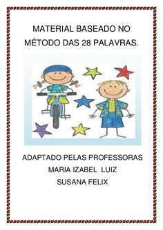 English Activities, Educational Activities, Kindergarten Teachers, Holidays And Events, Homeschool, Family Guy, Classroom, Teaching, Comics