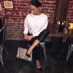 Draya Michele @sodraya Instagram photos | Websta