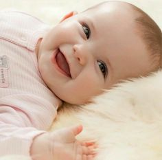 Signs of Pregnancy Expecting A Baby? Since you will not have gone through this particular miracle i Cute Baby Boy Photos, Cute Little Baby Girl, Cute Kids Pics, Baby Boy Pictures, Cute Baby Videos, Baby Images, Baby Kind, Erwarten Baby, Cute Babies Photography