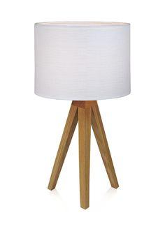 Lampa KULLEN dąb stołowa Markslojd biurkowa nocna (4941562614) - Allegro.pl - Więcej niż aukcje.