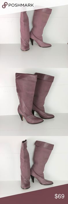 57545c48815 17 Best Fold Over Boots images in 2018 | Fold over boots, Boots ...