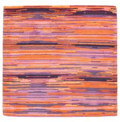 Tibetan – Textures & Solid | Marc Phillips Rugs