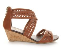 10b940a618e Looking for Women s Solanz Selena  Shop Shoe Carnival for Solanz Selena and  more top Women s styles!