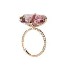 Lito Jewelry :: Treasure Box