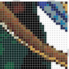hama-beads-link-26.png (890×890)