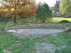 Garten Anlegen Hanglage | Moderne Gartengestaltung Hanglage U2013 Gartens Max |  Gartenideen | Pinterest