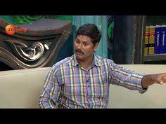 Solvathellam Unmai Season 2 - Tamil Talk Show - Episode 505 - Zee Tamil TV Serial - Shorts - YouTube Sun Tv Serial, Watch Full Episodes, Season 2, Men Casual, Shorts, Youtube, Mens Tops, Youtubers, Youtube Movies