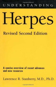 Download epidemiology 4th edition online free pdf epub mobi understanding herpes 2nd ed understanding health sickness by md phd fandeluxe Images