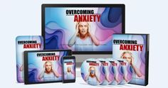 Products – Page 10 – SelfhelpFitness What Is Anxiety, Deal With Anxiety, Anxiety Quotes, Anxiety Tips, High Functioning Anxiety, Advice Box, Believe, Marriage Advice Quotes, Social Networks