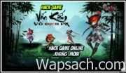 http://wapsach.com/GameOnline/Van-Kiem.html