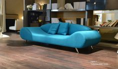 harmony couch | Home Living Sofas and Sectionals Harmony Sofa by sohoConcept