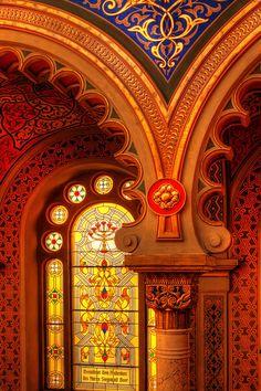 jerusalem-synagogue-prague-