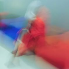 Regeneration, Peter Benkmann - Photographie d'art Earth, Inspiration, Tv, Photographs, Envy, Biblical Inspiration, Television Set, Inspirational, Mother Goddess