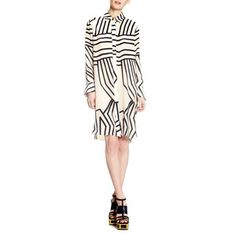 Setai Dress, $405, now featured on Fab.